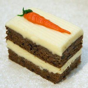 CARROT-CAKE-PASTRY.jpg