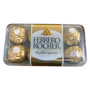 ferro-rocher-chocolate-500x500-square image