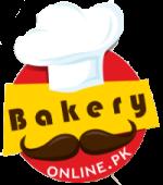 bakery-online-small-logo